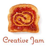 Creative Jam Paris - the Party