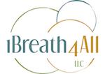 1Breath4All LLC logo