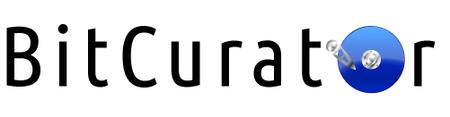 Webinar Series: An Introduction to the BitCurator...