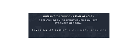 Blueprint for change private provider meeting tickets wed aug blueprint for change private provider meeting tickets wed aug 23 2017 at 830 am eventbrite malvernweather Choice Image