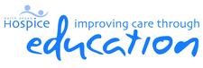 North Devon Hospice logo