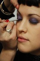 Free Make-up Workshop: Smoky Eye (Los Angeles)