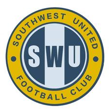 SOUTHWEST UNITED FC logo