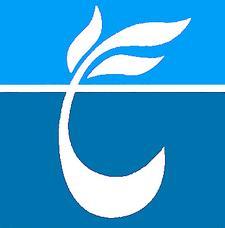 CIRIS logo