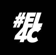 #EL4C logo