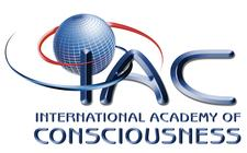 International Academy of Consciousness logo