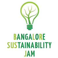 Bangalore Sustainability Jam 2013