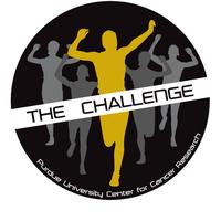 The Challenge 5K Run/Walk 2014