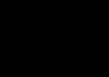 EKI Flowers logo