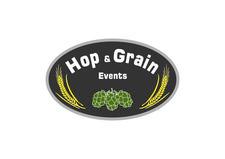 Hop & Grain Events Ltd logo
