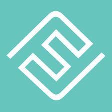 Forefront Suicide Prevention logo