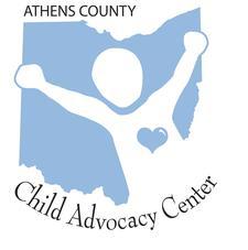 Athens County Child Advocacy Center logo