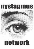 Nystagmus Network Open Day 2012
