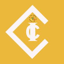 CGMi COMMON IMPACT CENTRE logo