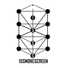 15Smokescreen Events logo