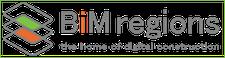 BIM Regions SW logo