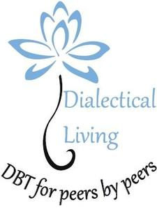 Dialectical Living logo