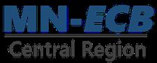 CMESB - Training Subcommittee logo