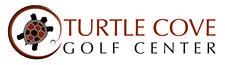 Turtle Cove Golf Center - Park Place Cafe logo