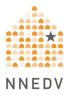 National Network to End Domestic Violence (NNEDV) logo