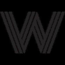 Whau Pacific Festival 2017 logo