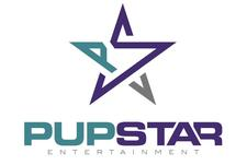 Pupstar Entertainment & Events logo