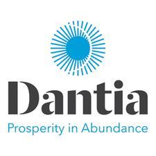 Dantia - The Lake Macquarie Economic Development Company Pty Ltd logo