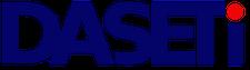 DASETi logo