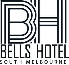 Bells Hotel logo