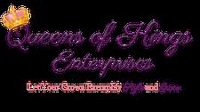 Queens Of Kings Enterprises LLC logo