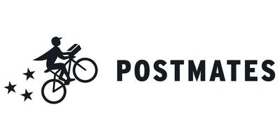 """Ask Me Anything"" with Postmates' Director of Product"