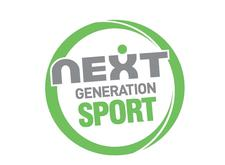 Next Generation Sport LTD logo