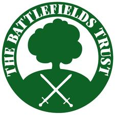 Battlefields Trust (Yorkshire Region) logo