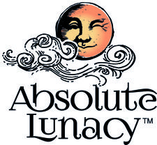 Absolute Lunacy Limited logo