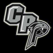 Central Penn Piranha logo