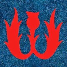 Clansmen RFC logo