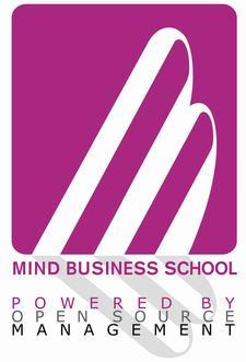 MBS Bulgaria logo
