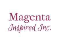 Magenta Inspired Inc. logo