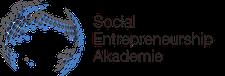 Social Entrepreneurship Academy logo