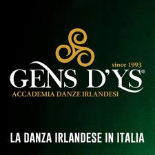 Gens d'Ys logo