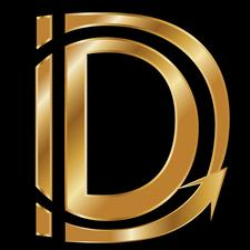 The Denver Entrepreneurial Society logo