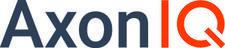 AxonIQ logo