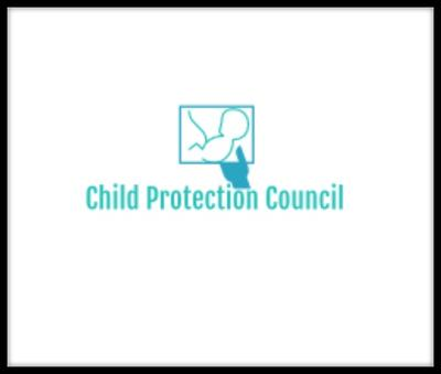 Bengal Child Protection Council logo