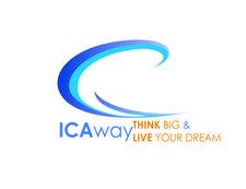 International Career Advisory, Inc (ICAway) logo