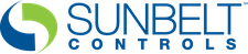 Sunbelt Controls logo