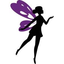 Faerie's Dance, Inc. logo