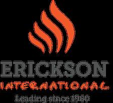 Erickson Coaching International logo