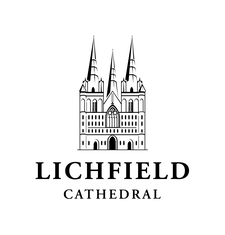 Lichfield Cathedral logo