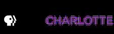PBS Charlotte logo