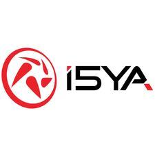 i5 YOUNG ADULTS logo